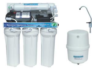 Domestic Economic Autoflush Water Filter pictures & photos