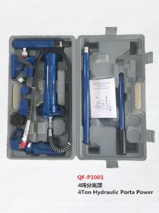 4ton Hydraulic Porta Power Jack pictures & photos