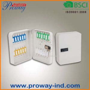 Key Box with Code Lock (KM200-20) pictures & photos