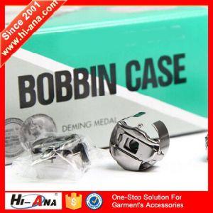 Over 9000 Designs Good Price Bobbin Case pictures & photos