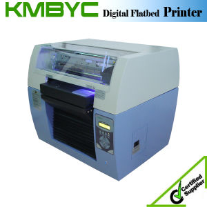 Flatbed Digital Phone Case Printing Machine Sale pictures & photos