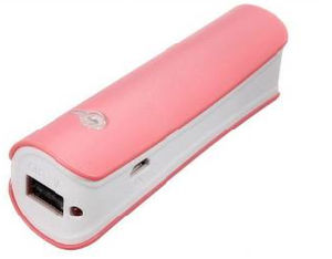 USB Phone Charger/USB Power Bank/ USB Charger Yhhh-041
