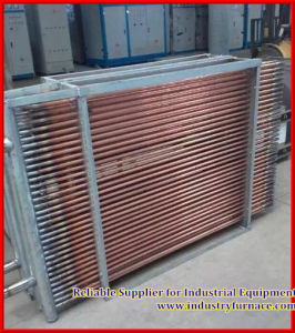 Closed Water Cooling Tower for Furnace pictures & photos