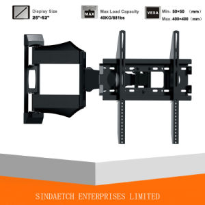 Cantilever TV Bracket /TV Mount for 25′′-52′′ pictures & photos