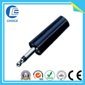 Plug (CH10001) pictures & photos