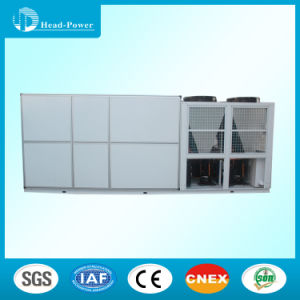 Rooftop Packaged Units with Heat Recovery pictures & photos