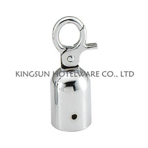 Spare Parts Hook for Rope Queue Management pictures & photos