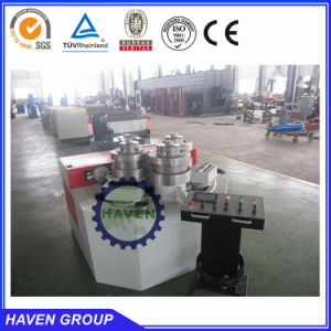 H Bar Rolling Machine. H Bar Bending Machine, H Bar Section Forming Machine pictures & photos