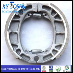 Engine Parts of Brake Shoe for Honda Accord Civic pictures & photos