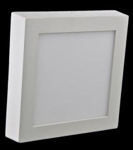 Best Price 9W Thin LED Panel Light (WD-STP02-S-9W) pictures & photos