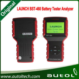 Original Launch Bst460 Battery Tester Bst-460 in Stock pictures & photos