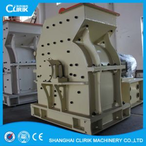 China Popular Brand Clirik Limestone Crusher Hammer Crusher for Sale pictures & photos