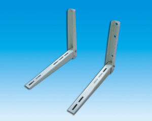 Air Conditioner Bracket with Screws (TJ-1103)