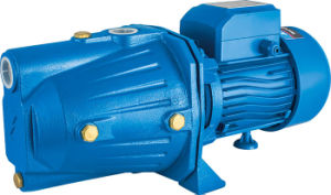 M80 Self Priming Jet Pump pictures & photos
