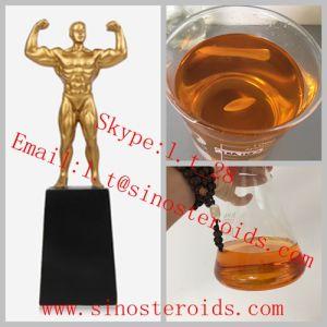 Tren a Bodybuilding Supplements Revalor-H Finaplix Acetate Trenbolone for Fitness pictures & photos