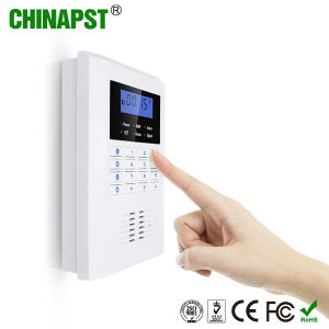 Hottest 433MHz Wireless Home Security PSTN GSM Alarm (PST-PG992CQ) pictures & photos