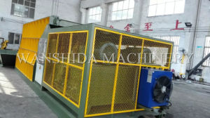 Container Scrap Steel Shear Ce Approved pictures & photos