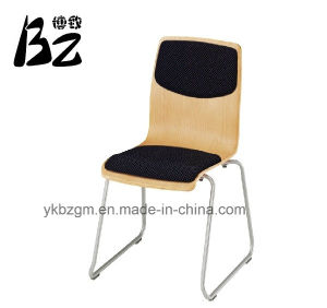 Comfortable Library Chair (BZ-0021) pictures & photos