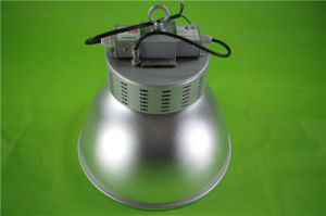 LED High Bay Light 80W pictures & photos