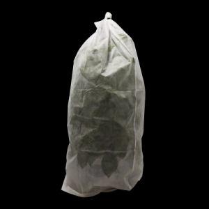 UV Stable Non Woven Bag for Garden Use pictures & photos