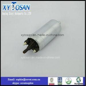 Electric Fuel Pump for Peugeot 405 406/ 607 (1998-) E7063m 0580464001 pictures & photos