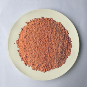 Melamine Formaldehyde Compound Resin Melamine Tableware A5 Plastic Powder pictures & photos