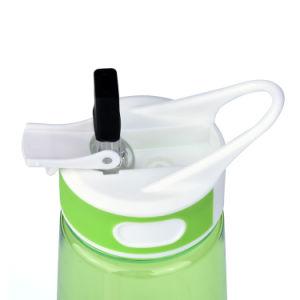 800ml sport bottle joyshaker custom, sport bottle joyshaker bottle, joyshaker bottle sport pictures & photos