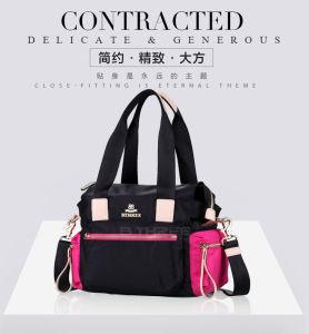 Fashion Single Handbag pictures & photos