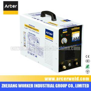 3 Phase Inverter Air Plasma Cutting Machine pictures & photos
