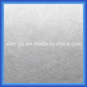 Fiberglass Tissue Mat Used as Surface Layers of FRP Products pictures & photos