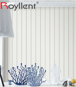 2016 Mould-Proof Household Modern Self Adhesive Wallpapers Home Decor