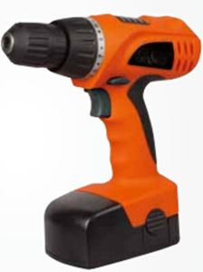 12-18good Use of High Quality Cordless Drill pictures & photos