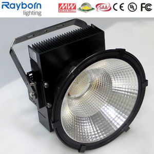 Waterproof IP65 150W/200W/300W/400W/500W Industrial LED High Bay Light pictures & photos
