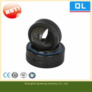 Original High Precison Material Rod End Bearing Spherical Plain Bearing pictures & photos
