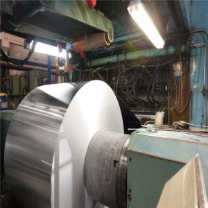 1050 Aluminum Coil for Radiator pictures & photos