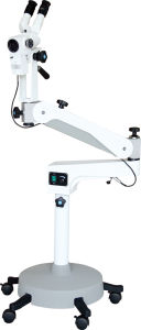Colposcope Digital Imaging System (JDY-13) pictures & photos