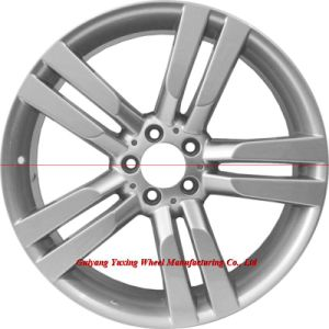 20inch Replica Wheel Auto Parts Alloy Wheel Rims for Ben-Z pictures & photos