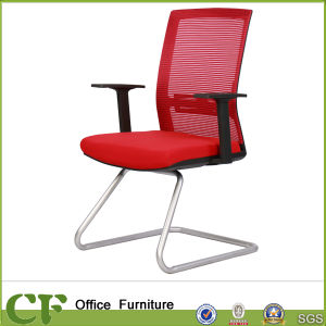 Visitor Chair with Powder Coating Frame pictures & photos