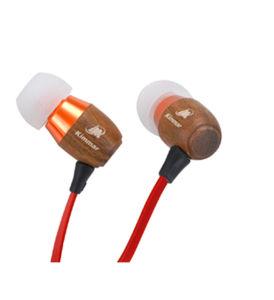 Fashion 3.5mm in Ear Earbud Headphone Earphone for Mobile Phone