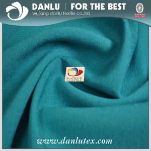 Polyester Faille Crepe Fabric for Summer Chlothes pictures & photos