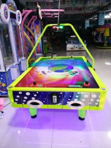2016 New Arcade Game Machine Interesting Air Hockey Tables (MT-2047) pictures & photos