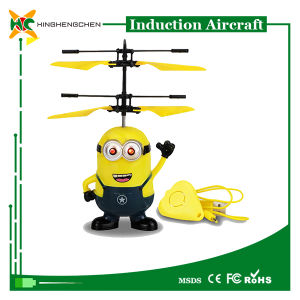 Wholesale Factory Sales RC Model Airplane pictures & photos