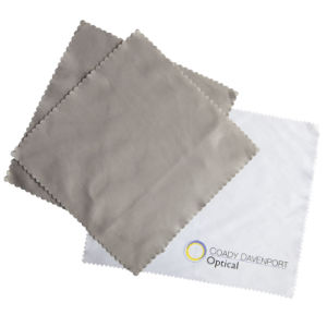 Microfiber Cleaning Cloth for Laptops with Making Things Convenient for Customers