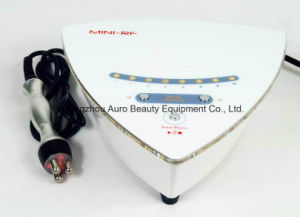 Skin Massage RF Anti Wrinkle Removal Radio Frequency Machine pictures & photos