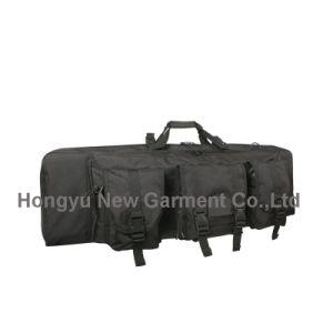"Military 36"" Black Tactical Rifle Gun Holster Bag pictures & photos"