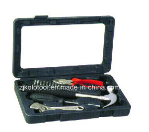 Cheap 14PC Tool Set pictures & photos
