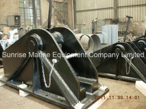 Marine Deck Equipment Chain Stoppers Ocimf Type