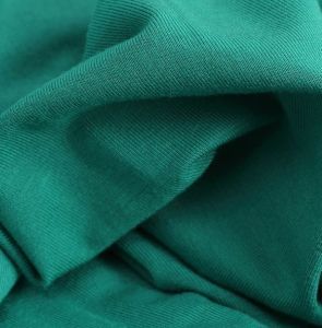 100% Modal Jersey Fabric for Underwear, T-Shirt, Baby Clothes pictures & photos