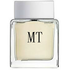 The Distinguished Fragrance for Men pictures & photos