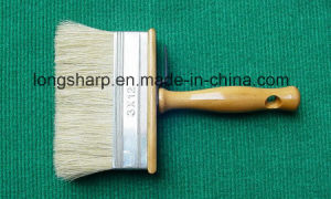 High Quality Wall Brush Ls 632 pictures & photos